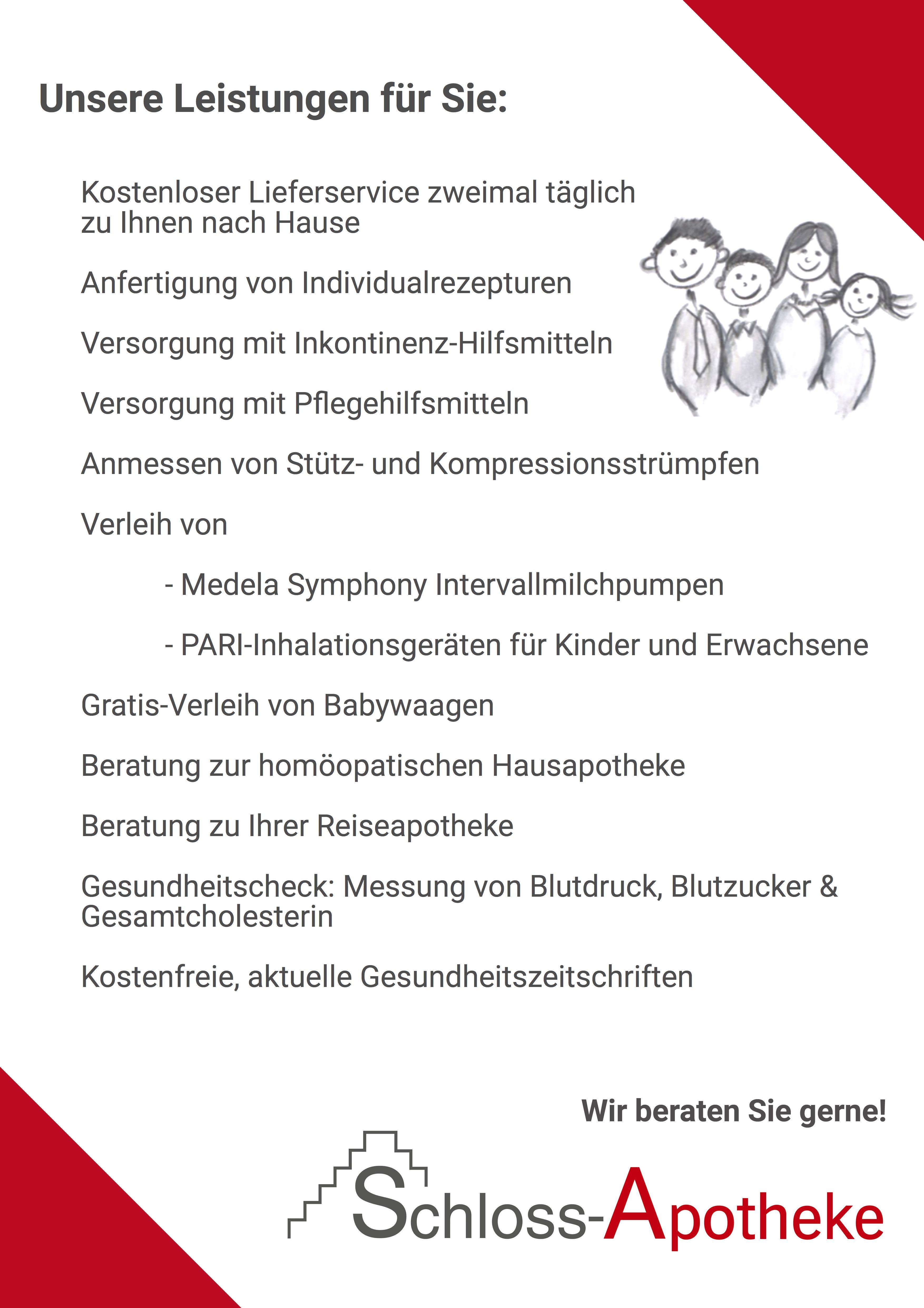 Plakat Leistungen v2